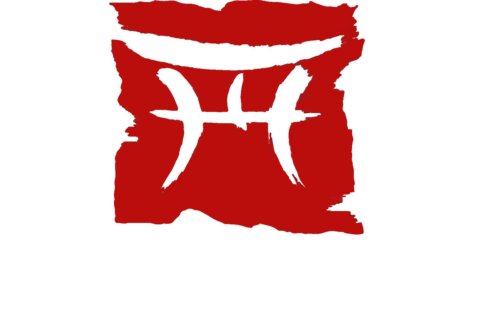 Temple Wushu