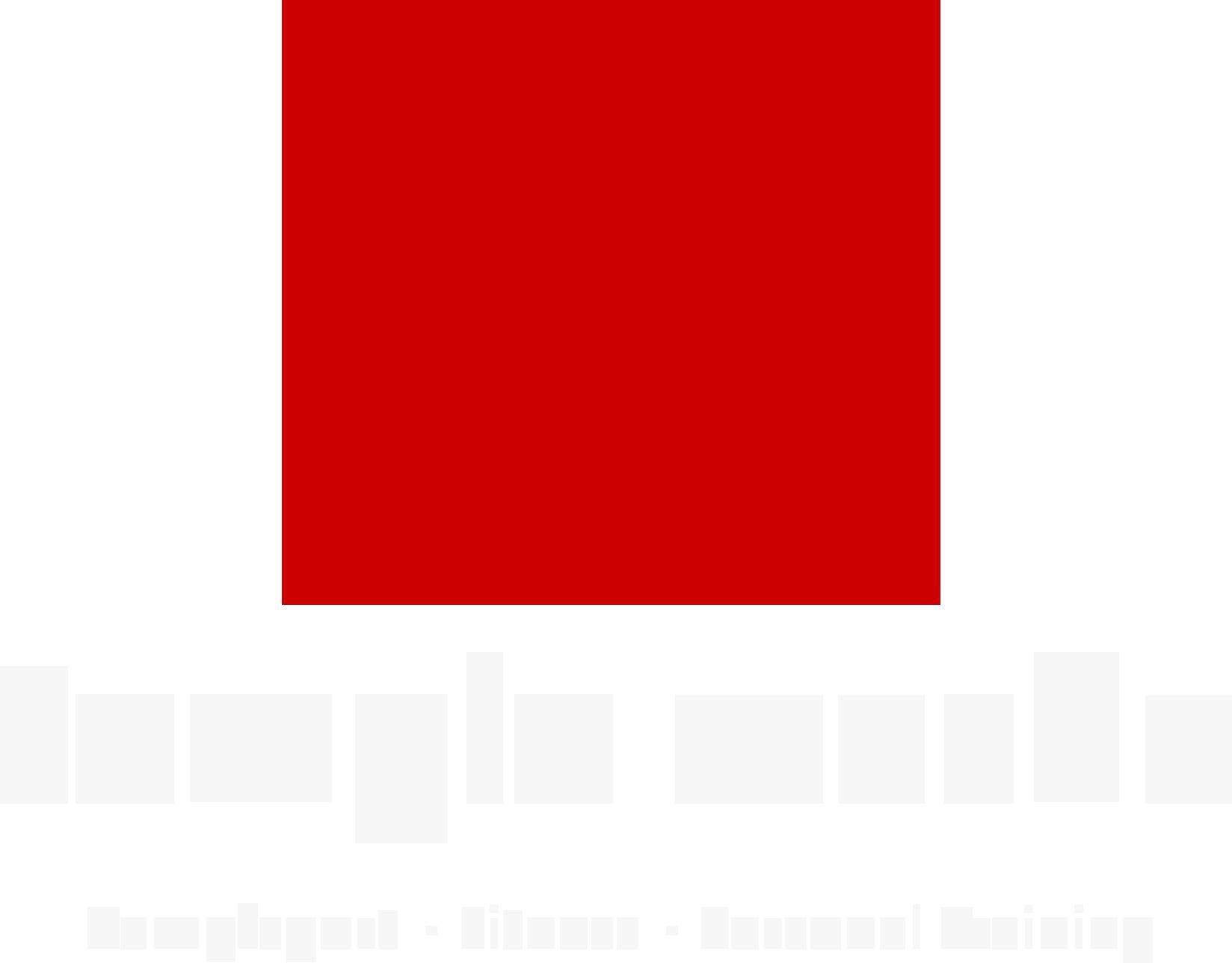 TW LOGO Schwarz Kampfsport Fitness Personal Training ohne weiß Kopie 3